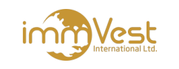 ImmVest International Ltd.
